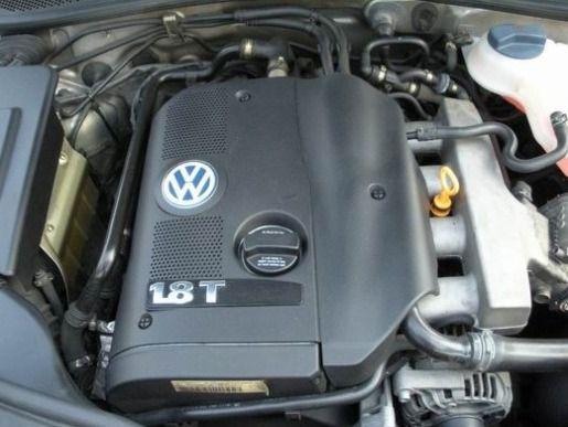 VW中古車/福斯中古車,Passat中古車/百視中古車,福斯VW — Passat 1.8T-圖片3