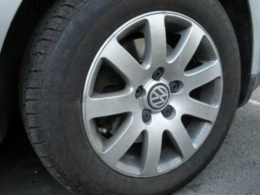 VW中古車/福斯中古車,Passat中古車/百視中古車,福斯VW — Passat 1.8T-圖片8