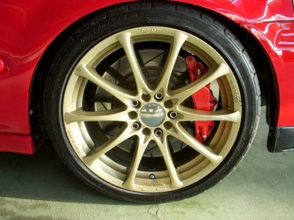 Honda中古汽車/本田中古汽車,Civic中古汽車/喜美中古汽車,K8 Coupe-圖片10