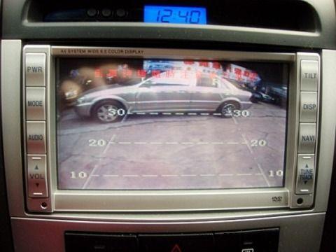 Hyundai中古車/現代中古車,Santa Fe中古車/聖塔中古車,09年 SANTAFE 實跑9千多公里 2.2柴油引擎 省油 省稅金 女用一手車-圖片10