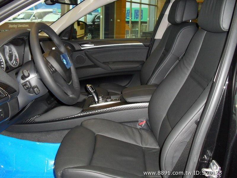 BMW中古車/寶馬中古車,X6中古車,[SAVE上明汽車] 全新2011 BMW X6 XDRIVER 35i-E71-圖片3