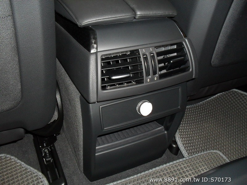 BMW中古車/寶馬中古車,X6中古車,[SAVE上明汽車] 全新2011 BMW X6 XDRIVER 35i-E71-圖片6