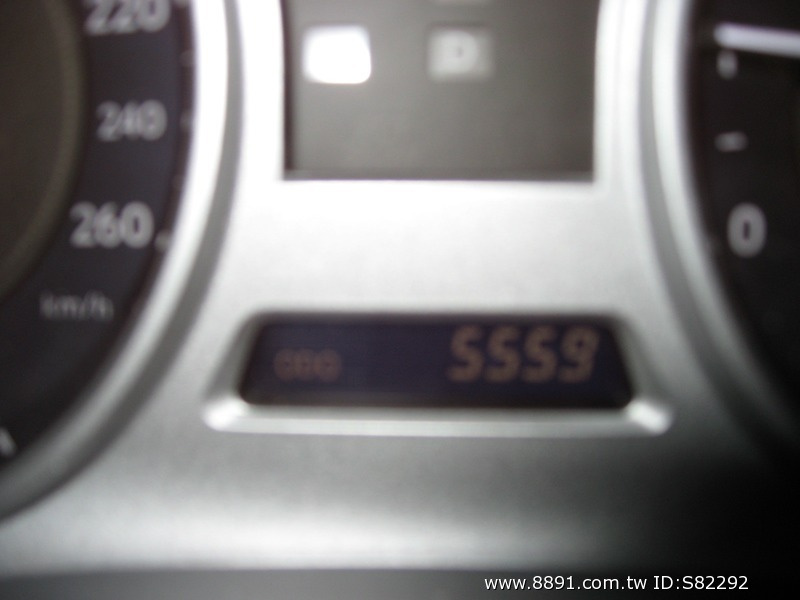 Lexus中古車/淩志中古車,IS中古車,LEXUS IS250 F-SPORT 運動懸吊 DVD 原廠NAVE-圖片8