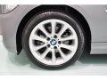 BMW-3-Series Sedan-218d圖集
