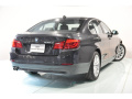 BMW-5-Series GT-X-Trail圖集