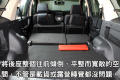 Ford-Escape-520i Modern Line圖集