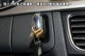 Audi-A4 Sedan-圖集
