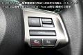 Subaru-Forester-圖集