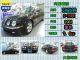 Jaguar中古車/捷豹中古車,S-Type中古車,【大眾汽車】S-Type 01年式天窗旗艦配備經典式車款-圖片3