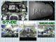 Jaguar中古車/捷豹中古車,S-Type中古車,【大眾汽車】S-Type 01年式天窗旗艦配備經典式車款-圖片6