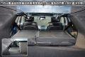 Hyundai-Elantra-菁英款圖集