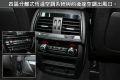 BMW-X5-圖集