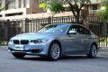 BMW-3-Series Sedan-S1圖集