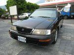 ★TOYOTA1995年Avalon/亞凡諾3.0cc黑色天窗★