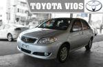 2009 VIOS 1.5 E版 - 九億汽車