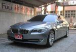BMW(寶馬)NEW 520d 2.0 渦輪增壓柴油 8速 總代理
