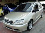 05年式 福特 IXION  MAV 2.0  5人座 平價實用轎旅車