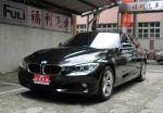 BMW(寶馬)NEW 328I 2.0 天窗 頂級 渦輪增壓 總代理