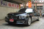 BMW(寶馬)NEW 740LI 3.0 天窗 頂級 渦輪增壓 總代理