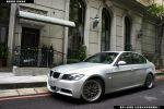 寶馬-BMW