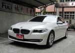BMW(寶馬)NEW 520d 2.0 *已收訂金待交車*