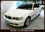 318CI E46 BMW  FTC詠信車業 SAVE