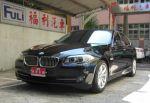 BMW(寶馬)520d 2.0 渦輪增壓柴油 總代理