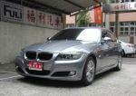 BMW(寶馬)320I 2.0 天窗 頂級 總代理
