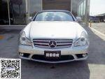 賓士-Benz
