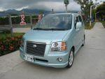 ~都會小型車2005年Suzuki所力歐1.3cc優質省油~