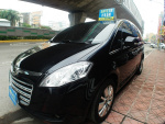 *SAVE* 可全貸!納智捷 MPV 2011年3月新車107萬 祐慶汽車