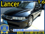 1999 Mitsubishi三菱 Lancer(1...