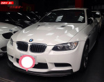 店長嚴選 2008年 BMW e92 M3