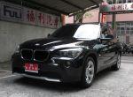 BMW(寶馬)X1 18I 2.0 GPS 總代理