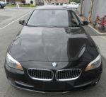 店長嚴選 2011年 BMW 528i F10
