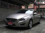 VOLVO(富豪)S60 D4 2.0 渦輪增壓柴油 6速