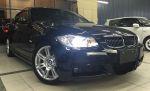 店長嚴選 2006年BMW E90 323i
