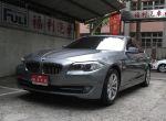 BMW(寶馬)NEW 523I 2.5 *已收訂金待交車*