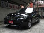 BMW(寶馬)X1 20d sDrive 2.0 全景天窗 頂級 總代理