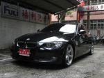 BMW(寶馬)335CI 3.0 天窗 頂級*已收訂金待交車*