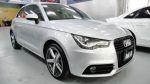 [瑞德汽車]2012年 AUDI A1 1.4T 車美如新 原廠保固中