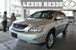 2005 RX330 低里程 一手車『九億汽車』