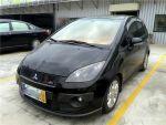 2010 三菱 COLT PLUS IO 頂級 ...