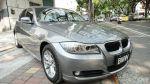 [瑞德汽車]2011年 BMW 318d E90 總代理 扭力大 32.6kgm