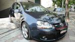 [瑞德汽車]2009年 Golf 2.0 GTI 天窗 200HP 純跑4萬8