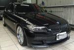 店長嚴選 2005年 BMW 330i (店長座駕)
