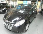 【祐慶汽車】2012納智捷MPV 黑色 7人座 一手車 新車保固中