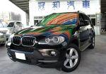 08年式 BMW X5 3.0 SI  汎德總代理 E71型