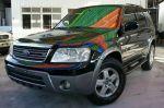 可全貸 06年式 福特 ESCAPE 艾斯卡佩 4WD DVD 休旅車