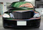 06年式 克萊斯勒 PT CRUISER 2.4 女用經典復古車